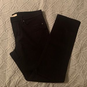 Burberry jeans 36x32
